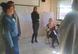 instytut-erasmus-wspieranie-nauczycieli-2