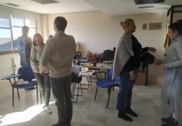 instytut-erasmus-wspieranie-nauczycieli-7