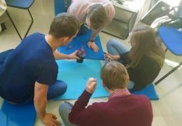instytut-erasmus-wspieranie-nauczycieli-1