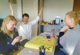 instytut-erasmus-wspieranie-nauczycieli-3