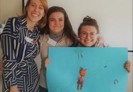 instytut-erasmus-wspieranie-nauczycieli-5