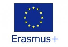 instytut-erasmus-wspieranie-nauczycieli-8