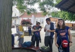 instytut-gluchoniemych-wycieczka-do-krakowa-16