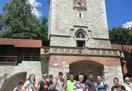 instytut-gluchoniemych-wycieczka-do-krakowa-17
