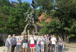 instytut-gluchoniemych-wycieczka-do-krakowa-19
