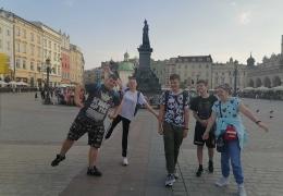 instytut-gluchoniemych-wycieczka-do-krakowa-20