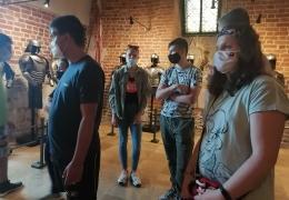 instytut-gluchoniemych-wycieczka-do-krakowa-3