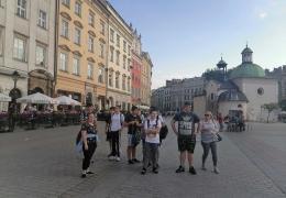 instytut-gluchoniemych-wycieczka-do-krakowa-5