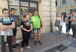 instytut-gluchoniemych-wycieczka-do-krakowa-6
