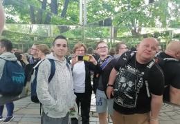 instytut-gluchoniemych-wycieczka-do-krakowa-7